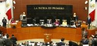 Reporte Legislativo, Comisión Permanente: Miércoles 12 de Julio de 2017