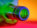 México presenta un incremento en el consumo de alcohol clasificado como peligroso