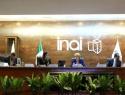 Urge INAI a congresos y gobiernos a implementar Sistema Anticorrupción