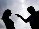 Aproximadamente 70 por ciento de las mexicanas han sufrido violencia de pareja