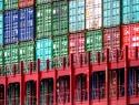 Contradictorios, objetivos de EU en renegociación del TLCAN