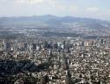 Urgen políticas públicas para crecimiento urbano sostenible y ordenado