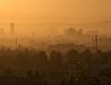 Podrá establecer México un sistema voluntario de comercio de emisiones