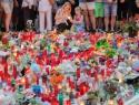 Ataques terroristas reflejan la ola de odio destapada por derechas radicales