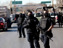 Más de 160 mil muertes en méxico arroja la guerra contra el narcotráfico
