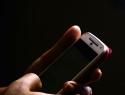 Las redes sociales detonaron la participación política ciudadana