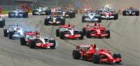 Necesita el gobierno apoyar regreso de la Fórmula 1 en 2014