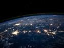 Organizan conferencia mundial sobre sistemas complejos