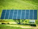 México, frente a oportunidad inmejorable de transitar a un modelo energético sustentable