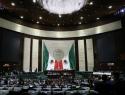 Convoca Ramírez Marín a coordinadores parlamentarios a reunión