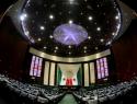 Comparecerán ante diputados 17 secretarios de Estado y titulares de instituciones