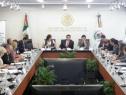 Plantean comisionados mejoras a Instituto Federal de Telecomunicaciones