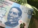 Comisión de Hacienda y Crédito Público analiza Paquete Económico 2018
