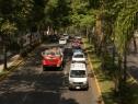 Presentan iniciativa de Ley General de Seguridad Vial
