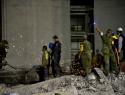 Da Hacienda créditos preferenciales y condonaciones impositivas a municipios afectados por sismos
