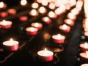 Avanza Ley General de Desaparición Forzada de Personas