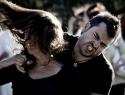 67% de mexicanas son víctimas de violencia de género