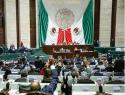 Aprueban diputados Ley de Ingresos 2018 por  43 mil 291.4 mdp adicionales a lo planteado por el Ejecutivo