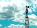 El Senado aprueba reformas a la Ley Ley Federal de Telecomunicaciones