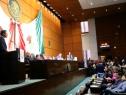 Disminuye 40 por ciento recomendaciones de DDHH contra Fuerzas Armadas y Policía Federal: Segob