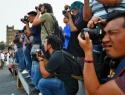 Evalúan citar a comparecer al fiscal especial de delitos contra la libertad de expresión