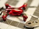 Avanza regulación de drones