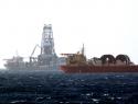 Vence plazo para elegir a integrantes de las comisiones Reguladora de Energía y Nacional de Hidrocarburos
