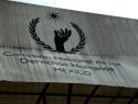 Aprueba Senado Convocatoria para designación de integrantes del Consejo Consultivo de la CNDH