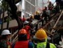 En México falta una política estatal robusta que permita a la población acceder a la vivienda social