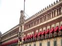 Indispensable cambiar sistema político mexicano para democratizar reglas de acceso y de ejercicio del poder