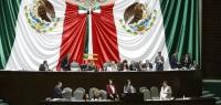 Reporte Legislativo, Cámara de Diputados: Jueves 16 de Noviembre de 2017