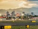 Rechazan manejos indebidos en Nuevo Aeropuerto de la CDMX