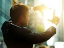 Innovación, posibilidad de las empresas para reinventarse