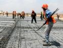 Falta inversión pública de calidad en infraestructura de desarrollo