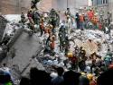 Participación ciudadana, fundamental para prevenir desastres