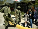 Sumará Frente Ciudadano propuesta de Ley de Seguridad Interior