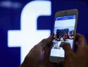 La deliberación abierta entre las personas superaría el caos en las redes sociales