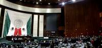 Reporte Legislativo, Cámara de Diputados: Jueves 23 de Noviembre de 2017
