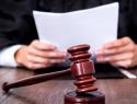 El nuevo sistema penal acusatorio ha causado injusticia e inseguridad jurídica