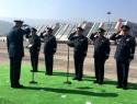 Relevan funcionarios en la Secretaría de la Defensa Nacional