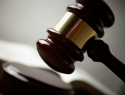 Aprueban diputados eliminar pase automático del titular de PGR a Fiscalía General