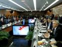 Discutirá Pleno del Senado Ley de Seguridad Interior