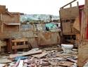Inundaciones, desastre natural más frecuente en México