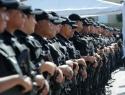 Pide PRD reinstaurar Secretaría de Seguridad Pública