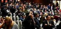 Reporte Legislativo, Cámara de Diputados: Jueves 1 de Febrero de 2018