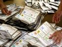 Busca PAN que se cancele registro a partidos con votación menor a 3%