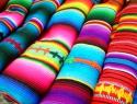 México cuenta con un importante blindaje financiero para enfrentar los riesgos económicos en 2018