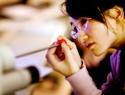 Urgen a incrementar el número de mujeres dedicadas a la ciencia
