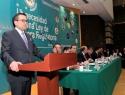 Prepara Congreso aval a Ley de Mejora Regulatoria enviada por el Ejecutivo