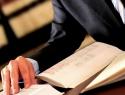 Faltan a Comisión para Víctimas 3 mil asesores jurídicos